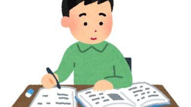 Photo of Học tiếng Nhật: Thể lịch sự và thể thường