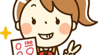Photo of Học tiếng Nhật: あっさり – Phó từ thường dùng