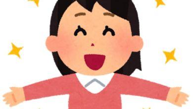 Photo of Giao tiếp tiếng Nhật tự nhiên hơn: Cách nói dùng với chữ 気 (kì 2)