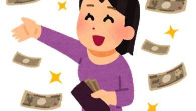 Photo of Tục ngữ trong giao tiếp tiếng Nhật: Chủ đề tiền bạc (kì 1)