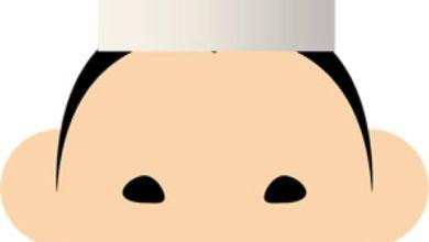 Photo of Đầu bếp người Nhật đầu tiên ở Pháp được nhận 3 sao danh dự từ Michelin Guide