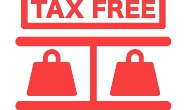 Photo of Must-read for tourists! Japan's tax exemption system