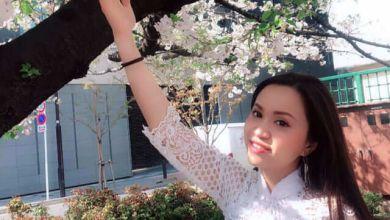 Photo of [Câu chuyện người Việt ở Nhật] Luôn tự hào là người Việt Nam!