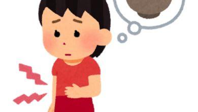 Photo of Học tiếng Nhật: 5 từ tượng thanh – tượng hình miêu tả trạng thái cơ thể