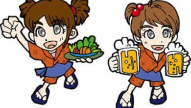 Photo of Mẫu câu tiếng Nhật thường dùng khi nói chuyện với quản lý và đồng nghiệp tại nơi làm thêm