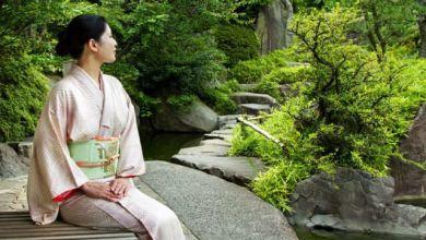 Photo of Yamato Nadeshiko – cách khen ngợi vẻ đẹp của người phụ nữ Nhật