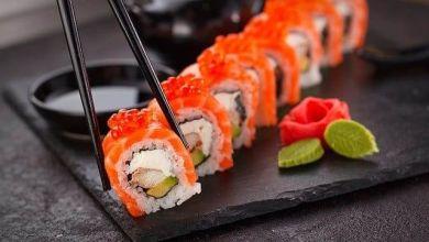 Photo of 91 món ăn truyền thống nổi tiếng của Nhật Bản (kì 1)