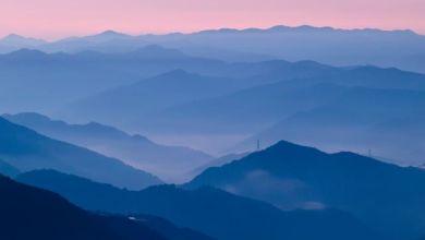 Photo of Cao nguyên Oishi Kogen – một điểm đến ở tỉnh Wakayama
