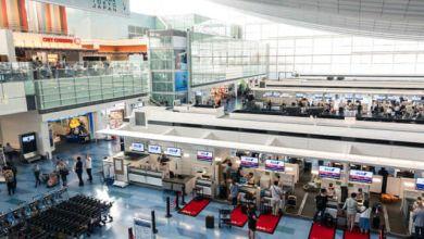 Photo of Tiếng Nhật thường dùng tại sân bay