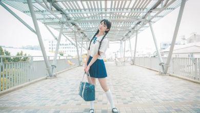 Photo of Tiếng Nhật không có trong sách vở: Tiếng Nhật của giới trẻ Nhật Bản (kì 2)