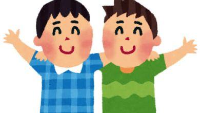 Photo of Học tiếng Nhật: Phân biệt bộ 3 từ gần nghĩa 頼る – 頼りにする – 当てにする