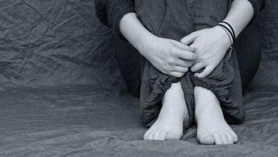 Photo of Thực trạng nạn xâm phạm tình dục nơi học đường ở Nhật Bản