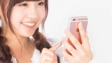 Photo of [NIPPON★GO] Cùng học tiếng Nhật qua những video ngắn đến từ LocoBee