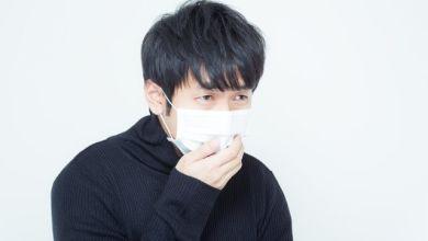 Photo of Thành phố Osaka kêu gọi những khách hàng đã tới toà nhà Abeno Harukas đề phòng về khả năng mắc sởi