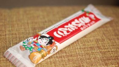"Photo of Quà tặng từ Hokkaido ""Kibidango"""