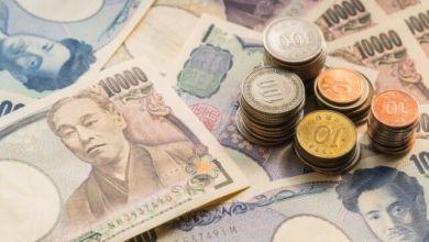 Photo of Làm việc ở Nhật: Sự khác nhau giữa 給与 và 給料