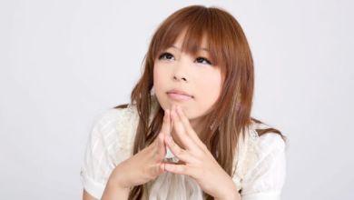 Photo of Cuộc sống người Nhật: 10 đặc trưng của thế hệ Yutori