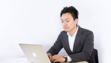 Photo of Văn hoá công ty Nhật: Từ vựng thường gặp trong công việc (kì 1)