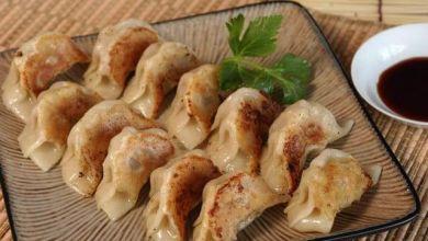 Photo of 3 lựa chọn ẩm thực vùng Kanto – Koshinetsu (kì 1)