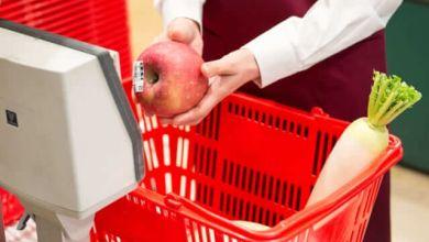 Photo of Nỗ lực của doanh nghiệp Nhật Bản trong việc giảm thiểu túi nilon