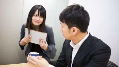 Photo of Shakojirei – Kỹ năng giao tiếp không thể bỏ qua  khi sống ở Nhật