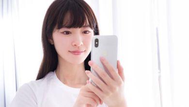 Photo of Top 30 ứng dụng di động vô cùng hữu ích nên có khi sống và làm việc tại Nhật