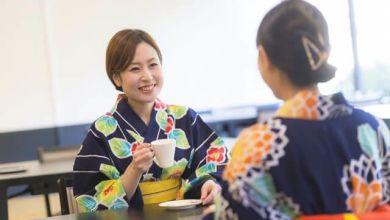 Photo of Cách nói Đúng – Có – Vâng – Không trong tiếng Nhật