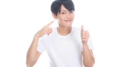Photo of Bộ 3 từ đa nghĩa trong tiếng Nhật すみません – 大丈夫 – 結構