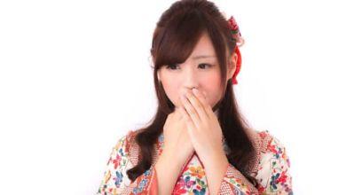 """Photo of Phân biệt 3 cách nói """"khó"""" trong tiếng Nhật: にくい, づらい và がたい"""