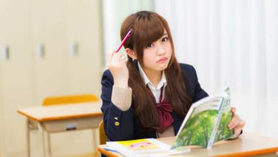Photo of Học quán dụng ngữ thường gặp để sử dụng tiếng Nhật tự nhiên hơn – hàng か (kì 4)