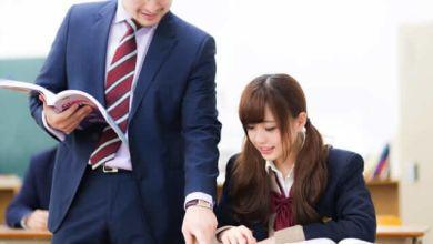 Photo of Học quán dụng ngữ thường gặp để sử dụng tiếng Nhật tự nhiên hơn – hàng か (kì 3)