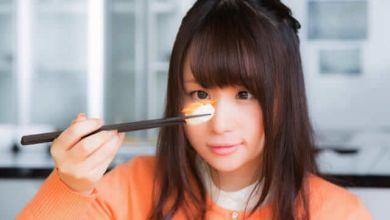 Photo of Tổng hợp 30 bí quyết giảm cân theo lời khuyên của chuyên gia Nhật