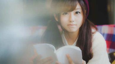 Photo of Học quán dụng ngữ thường gặp để sử dụng tiếng Nhật tự nhiên hơn – hàng さ