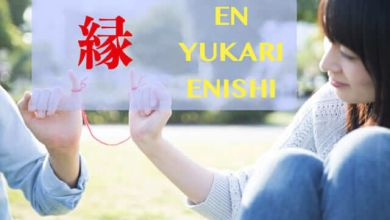 Photo of Hiểu về chữ Duyên – hiểu hơn về Nhật Bản