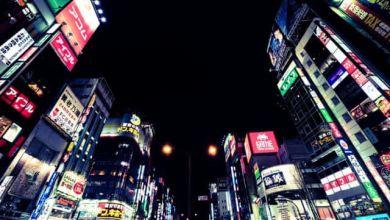 Photo of Vì sao Osaka thành tỉnh có số ca tử vong vì COVID-19 cao nhất Nhật Bản?