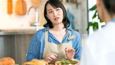 Photo of 10 đặc điểm tâm lý của người hay nói xấu theo quan điểm người Nhật
