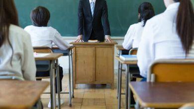 Photo of Quy định thái quá của trường học Nhật Bản liên quan đến vấn đề nhân quyền