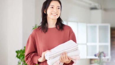 Photo of Bạn có đang sử dụng khăn đúng cách?