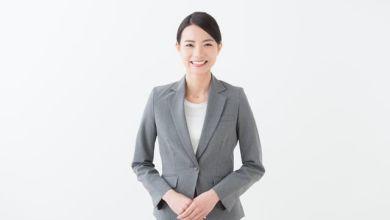 Photo of 13 chứng chỉ được khuyến khích dành cho người đi làm tại Nhật