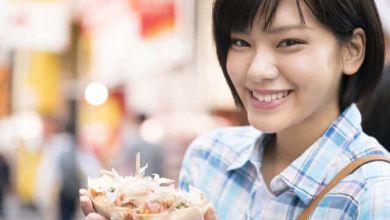 Photo of Khám phá phương ngữ Kansai (kì 3)