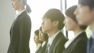 Photo of Top 5 điều lo lắng của các bạn sinh viên mới ra trường ở Nhật