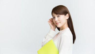 Photo of Người Nhật đọc vị đối phương qua tật sờ tóc