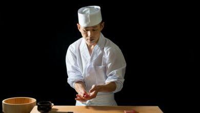 Photo of Điều cần biết khi ăn ở nhà hàng sushi cao cấp (kì 3)