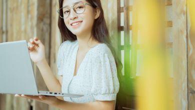 Photo of 外国語教育が進むベトナム!ベトナムで進む日本語の教育について