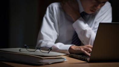 Photo of Điều cần biết về quy định liên quan đến làm thêm giờ ở Nhật