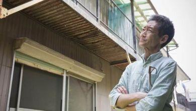 Photo of Tỉnh nào ở Nhật có tỉ lệ nhà hoang cao nhất?