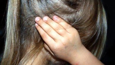 Photo of Dấu hiệu cho thấy trẻ bị bắt nạt ở trường học