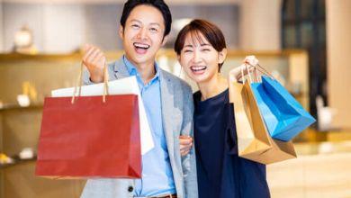 Photo of 5 bí quyết mua sắm thông minh tại Nhật bạn nhất định nên biết
