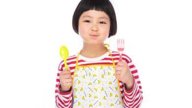Photo of Nguyên tắc dạy trẻ về phép tắc của người Nhật (kì 1)