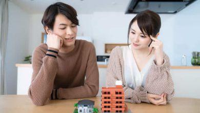 Photo of Khi mua nhà trả góp người Nhật thường trả trước bao nhiêu phần trăm?